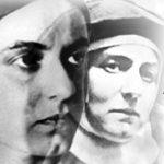 site Edith Stein
