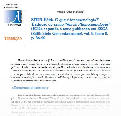 http://www.periodicos.ufc.br/argumentos/article/view/39802/95782