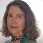 Maria Cecília Isatto Parise
