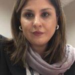 Patrícia E. de Lima Teixeira